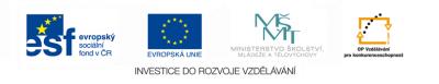 logo-OPVK